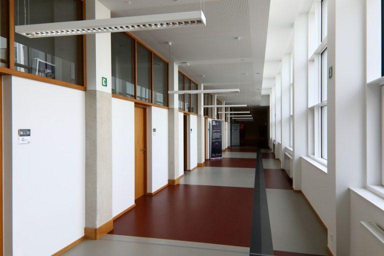espaces-entreprises1