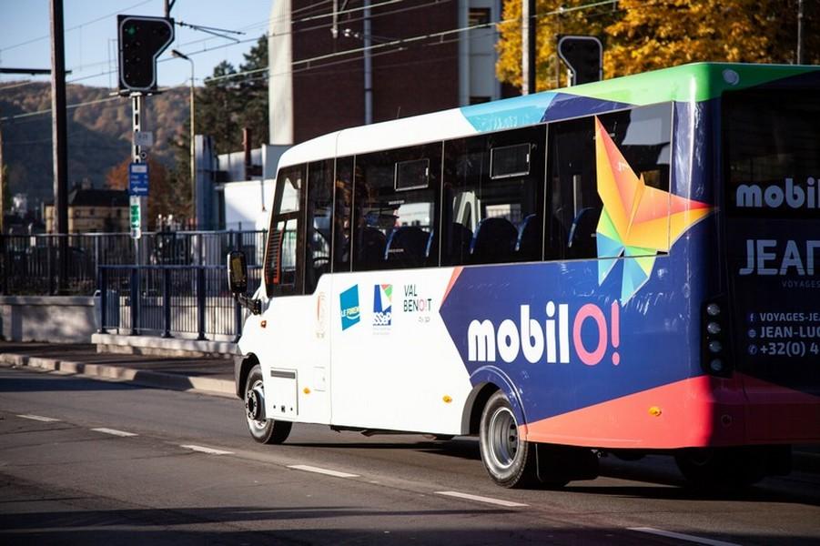 mobilo1