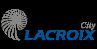 city-lacroix-logo